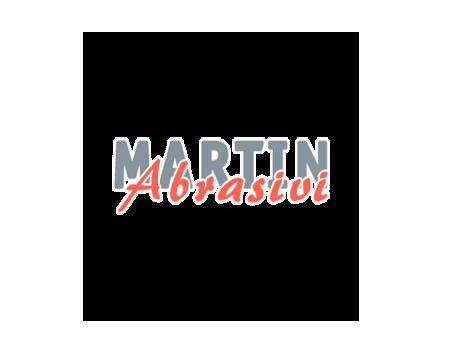 Martin Abrasivi Cesena