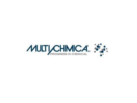 Multichimica Cesena
