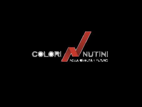 Colori Nutini